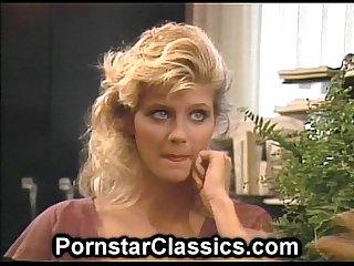 Pornstars - best of classic
