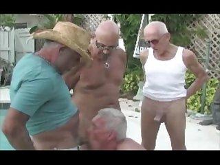 Grandpa videos