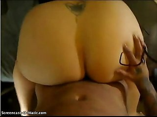 Fat slut taylor thomas naked
