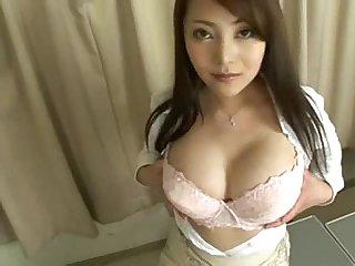 Teen Cute Hairy Pussy