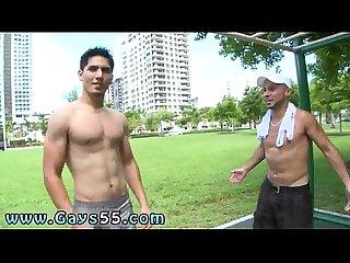 Gay sex hot public gay sex