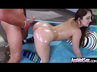 Anal deep sex with big round ass horny girl lpar remy lacroix rpar video 29
