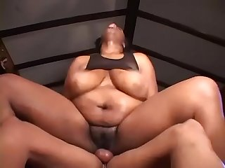 Sexy women and fat asses with a little bit of meat vol 15