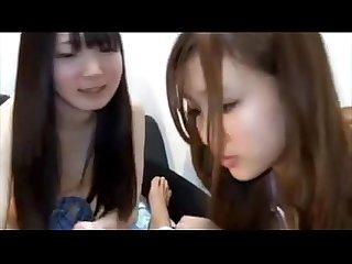 Sexvideo4