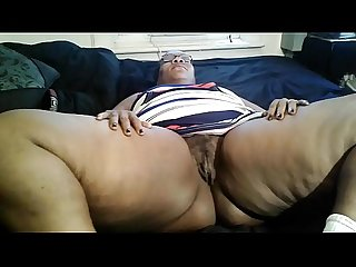 Phat Tight Wet Juicy Hairy Pussy wants A Gangbang and let All the Guys gibe her A Creampie