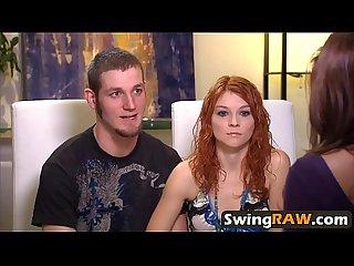 Swingraw 27 9 216 playboytv Swing season 2 ep 3 1