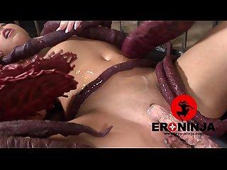 Eroninja Pr