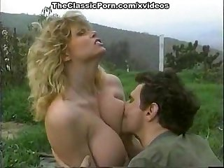 Julianne james tracey adams aja in vintage porn site