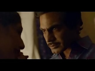 sacred games hot scenes all