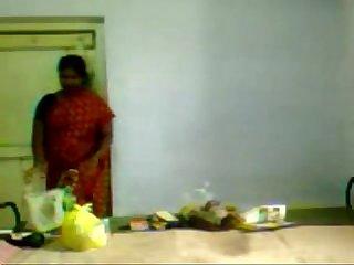 Dharmapuri Sivaraj Scandal P4 - v1pcamz.com