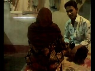 Bangladeshi Young couple sex N Friend record - Wowmoyback