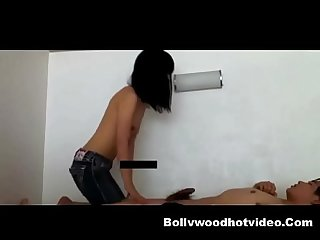 Desi hot couple homemade sex video