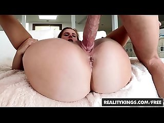 Realitykings monster curves sex symbol