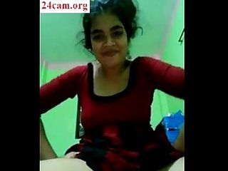 Bangla hot bhabhi full nude on webcam 24cam org