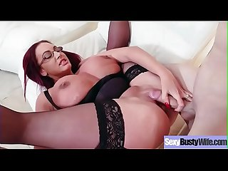 Big tits wife lpar emma butt rpar enjoy hardcore intercorse Mov 12