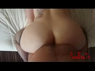 Fucking the neighbors wife with an apple bottom ass excl lpar pawg rpar