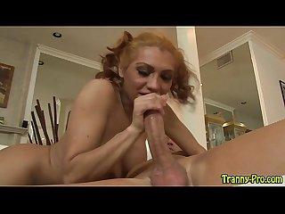 Hooker videos