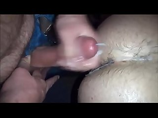 Gay Group Breeding Orgy Part 2