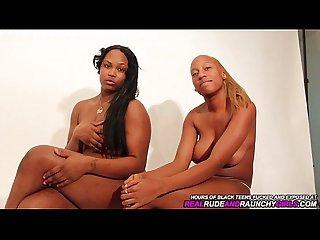 Follow these lesbians on Twitter rrrentxxx