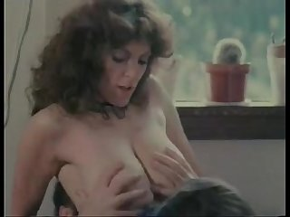 Kay parker threesome with husband and lover