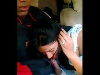 Xhamster com 6045555 lecture sucking cock inside car wid sexy audio 480p