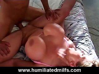 Bikini videos