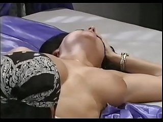 Dagmar daskova fucked hard by black boss at night