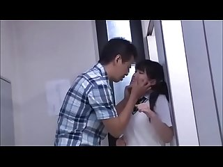 Japanese teen get fucked and facial more videos on cam girls ml