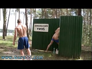 Gay anal Sex Xxx Video trailers anal Sex at The public park