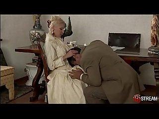 Lo schiavo sd 480p