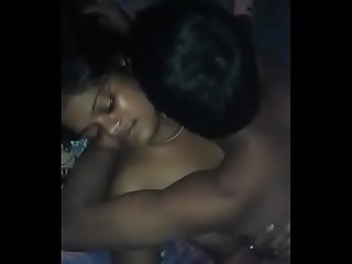 Indian Girls Bangla Fucking
