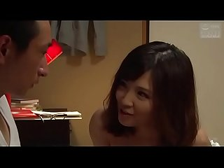 Japanese slut sister full bit ly 2snion5