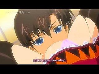 hentai sin censura 91 descargalo completo aqui:..