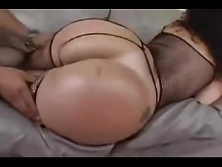 Cavalona rabuda espetacular fodendo na sala big ass spectacular fucking in the room