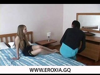 First sex with teen sister www fappler top