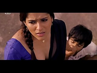 Hot Desi romance of rashmi shard cut bhauja com
