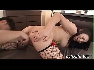 Gang bang mother i would like to fuck with dildo