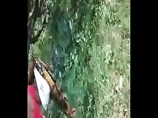 Telugu Aunty fucking for money in fields worldfreex