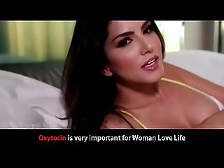 Sunny leone sex tips how to make woman crazy for sex 100 percnt working