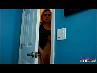 Dillion carter in opening boundaries so very wrong dvd