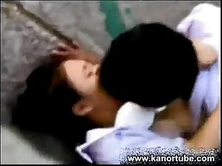 Huli Cam High School Student Sex Video Scandal - www.kanortube.com