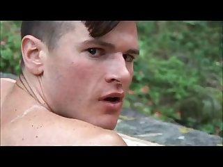 Roger carneiro amazonia