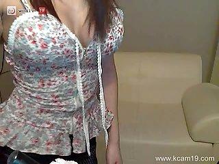 www.kcam19.com