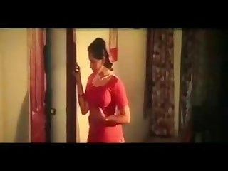 Resha seduce boy and do sex mallu