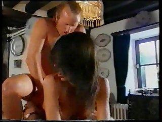 Gina vice ein teuflisch geiles biest 1994
