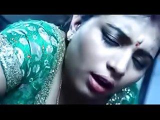devar bhabhi ke sath romance 144p