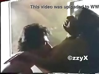 Turck porn