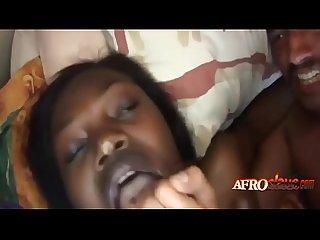 afroslave-16-1-217-afrikanische-zuchtstuten-vol3-2-2