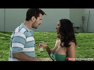 Digitalplayground movie falling for you