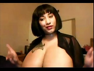 Giant natural boobs online camsxrated com